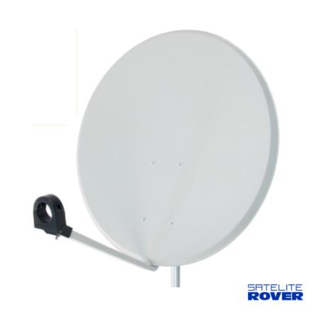 Antena parabolica APF800E