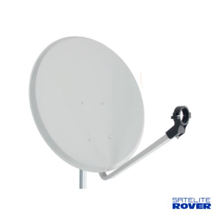 Antena parabolica APF600