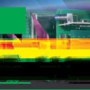 catalogo-catv-2011-2012-satelite-rover