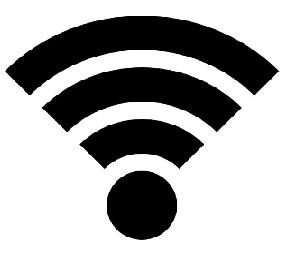 CPE y WiFi
