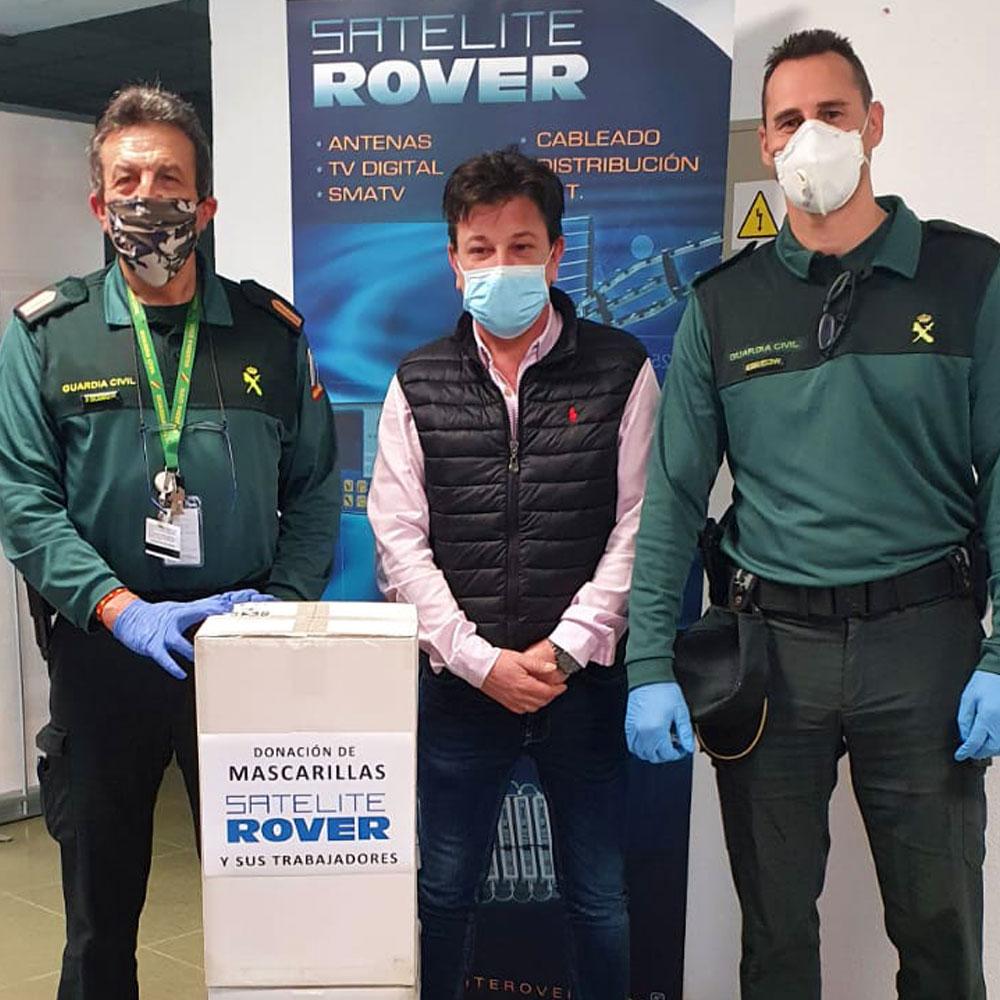 donacion-satelite-rover