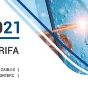 catalogo-satelite-rover-2021-banner